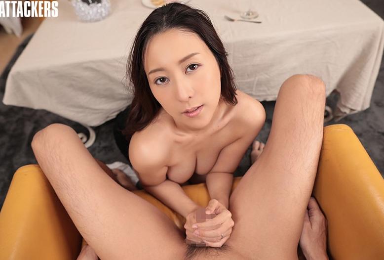 松下紗栄子
